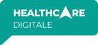 Healthcare Digitale