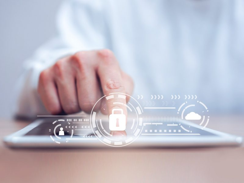 cyber-security-sanita-covid